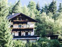Aktiv-Ferienwohnungen Pienz mit eigenem Reiterhof, Ferienwohnung Kat 1 1 in Sautens - kleines Detailbild