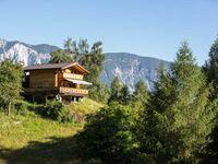 Aktiv-Ferienwohnungen Pienz mit eigenem Reiterhof, Landhaus Anna 1 in Sautens - kleines Detailbild