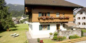 Landhaus Geschwister Wachter, Ferienwohnung 1. Stock in Schruns-Tschagguns - kleines Detailbild
