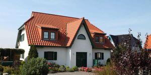 Anna Marie Ferienwohnung in Barendorf - kleines Detailbild