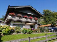 Haus Moni Ferienwohnung, Ferienwohnung Haus Moni 3 in Bayrischzell - kleines Detailbild