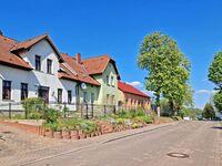 Ferienwohnungen Kleinzerlang SEE 9340, SEE 9341 - Wohnung 1 in Rheinsberg OT Kleinzerlang - kleines Detailbild
