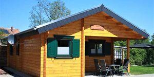Ferienhäuser my Seenland, Ferienhaus Geierswalder See in Senftenberg - kleines Detailbild