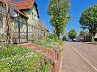 Ferienwohnungen Kleinzerlang SEE 9340, SEE 9342 - Wohnung 2 in Rheinsberg OT Kleinzerlang - kleines Detailbild