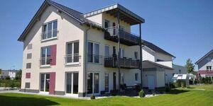 modern-one, Ambiente Apartmentwohnung mit Terrasse in Fulda - kleines Detailbild