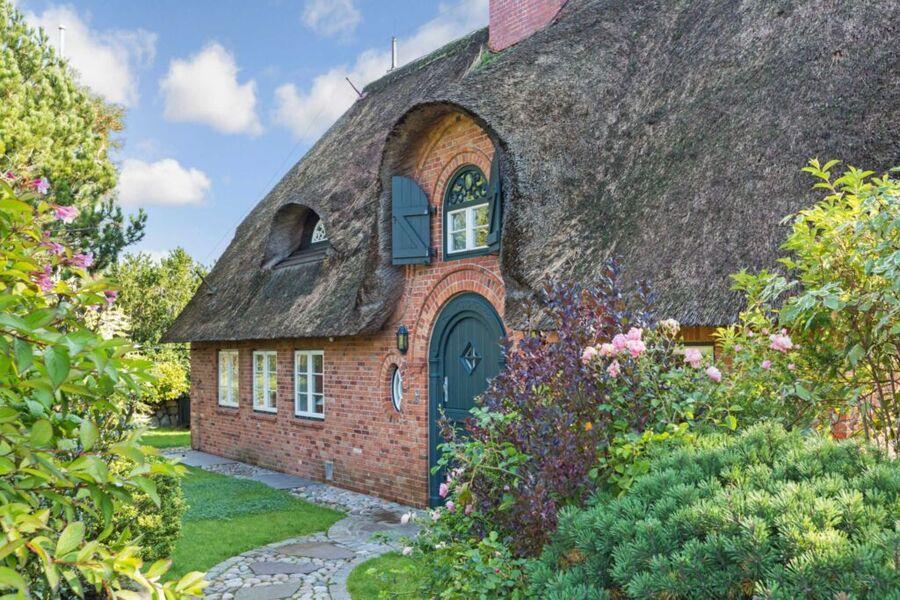 Ferienhaus Hans