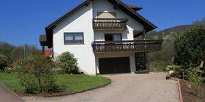 Ferienwohnung Schlierbachtal in Lindenfels-Schlierbach - kleines Detailbild