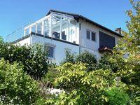 Ferienwohnung chez nous in Erbach im Odenwald - kleines Detailbild