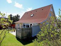 Ferienhaus in Skagen, Haus Nr. 54069 in Skagen - kleines Detailbild