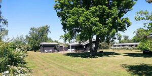 Ferienhaus in Gedser, Haus Nr. 54073 in Gedser - kleines Detailbild