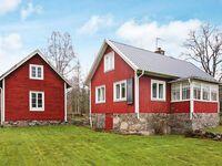 Ferienhaus in Vissefjärda, Haus Nr. 54089 in Vissefjärda - kleines Detailbild