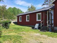 Ferienhaus in Lur, Haus Nr. 54095 in Lur - kleines Detailbild
