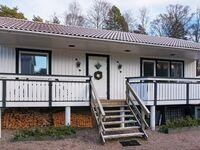 Ferienhaus in Hunnebostrand, Haus Nr. 54096 in Hunnebostrand - kleines Detailbild