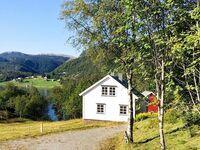 Ferienhaus in Masfjordnes, Haus Nr. 54099 in Masfjordnes - kleines Detailbild