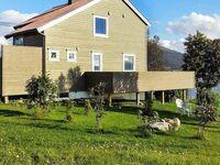 Ferienhaus in Straumsbukta, Haus Nr. 54100 in Straumsbukta - kleines Detailbild