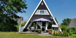 Ferienhaus Haus Elke in Damp - kleines Detailbild