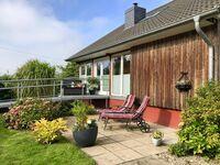 Ferienhaus villa kunterBUNT in Grödersby - kleines Detailbild