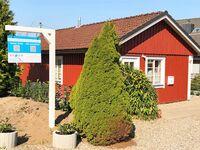Ferienhaus Kleiner Onkel in Grödersby - kleines Detailbild