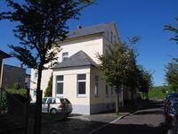 Haus Sonnensegler - Ferienwohnung LEE in Cuxhaven - kleines Detailbild