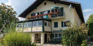 Ferienwohnungen Huber, Rosenzimmer Ferienwohnung in Weyregg am Attersee - kleines Detailbild