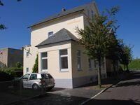 Haus Sonnensegler - Ferienwohnung LUV in Cuxhaven - kleines Detailbild