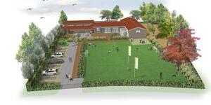 Ferienhaus Olde Graafschap in Bronckhorst - kleines Detailbild