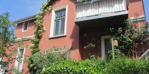 Ferienwohnung Johannis-Nest in Oldenburg - kleines Detailbild