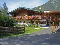 Ferienwohnung Würtl, FEWO II in St. Ulrich am Pillersee - kleines Detailbild