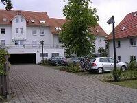 Ferienwohnung Ostsee-Quartett in Seebad Zinnowitz - kleines Detailbild