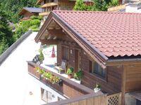 Ferienhaus Marlene in Alpbach - kleines Detailbild