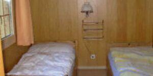 Gärlich - Bürchen, 3 1-2 Zimmerwohnung mit Balkon-Gartensitzplatz 1 in Bürchen - kleines Detailbild