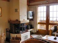 Bel-Air 21 + 23 (Blatter) - Bellwald, 2 1-2-Zimmerwohnung - Bellwald 1 in Bellwald - kleines Detailbild