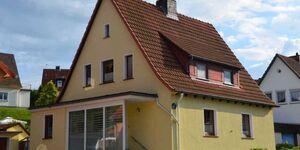 Ferienwohnung Westphal in Eschwege - kleines Detailbild