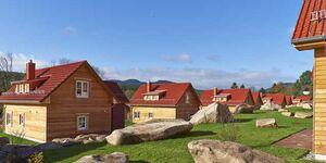 Das Schierke Harzresort, Ferienhaus 6 Personen in Schierke - kleines Detailbild