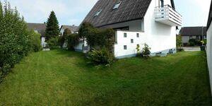 Evelyn und Manfred Spiwoks, FW links Süd Parterre in Maasholm-Bad - kleines Detailbild