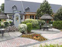 Landhaus Mönkebude, App. 13 in Mönkebude - kleines Detailbild