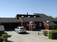 Ferienhaus in Humble, Haus Nr. 40592 in Humble - kleines Detailbild