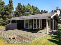 Ferienhaus in Jerup, Haus Nr. 54433 in Jerup - kleines Detailbild