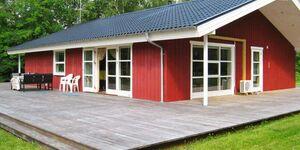 Ferienhaus in Hadsund, Haus Nr. 54439 in Hadsund - kleines Detailbild