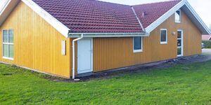 Ferienhaus in Nordborg, Haus Nr. 54444 in Nordborg - kleines Detailbild