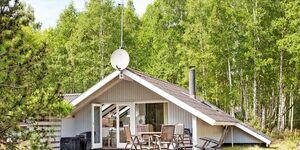 Ferienhaus in Læsø, Haus Nr. 54448 in Læsø - kleines Detailbild