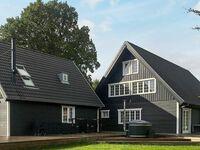 Ferienhaus in Aabenraa, Haus Nr. 54449 in Aabenraa - kleines Detailbild