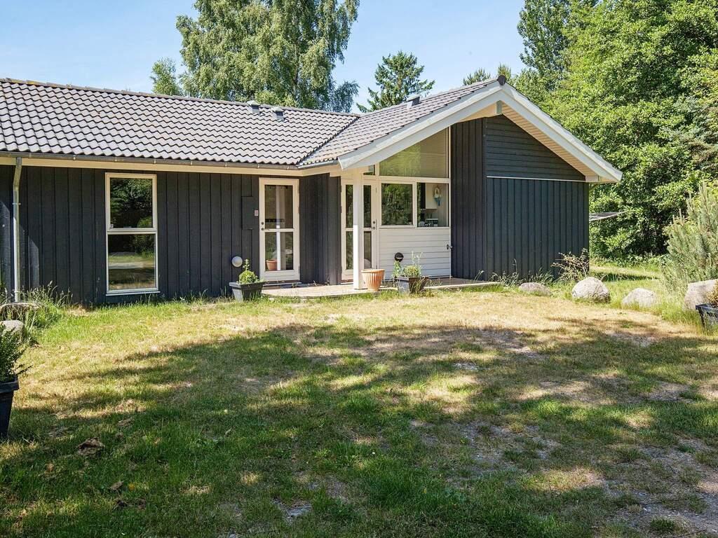 Ferienhaus in Højby, Haus Nr. 54450 - Umgebungsbild
