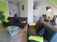 Haus Olymp - Ferienwohnung 29  in Kühlungsborn - kleines Detailbild