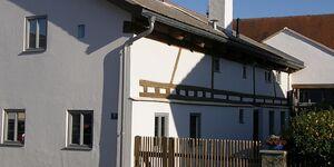 Ferienhaus Beim Kirchenschuster - Ferienhaus in Schernfeld - kleines Detailbild