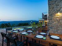 Designer-Ferienhaus Villa Akazija in Buzet - kleines Detailbild