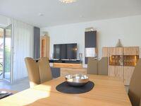 Nordsee Park Dangast - Apartment 'Deichgraf' 2/5 in Dangast - kleines Detailbild