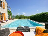 Ferienhaus Casa Lucia in Motovun - kleines Detailbild