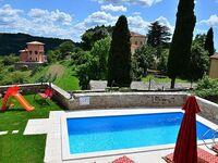 Ferienhaus Villa Letizia in Oprtalj - kleines Detailbild
