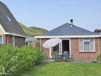Ferienwohnung Seinpost 5 in Callantsoog - kleines Detailbild